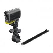 Sony VCT-RBM1 Kit di montaggio per macchina fotografica