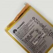 Батерия за Huawei P9 / P9 Lite HB366481ECW