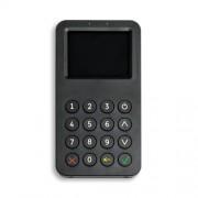 Терминал за разплащане Viva Wallet Wallet Pocket Card Terminal