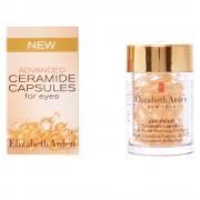 Elizabeth Arden ADVANCED CERAMIDE CAPSULES daily youth eye serum 60 caps
