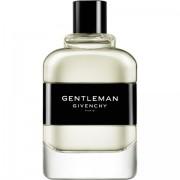 Gentleman - Givenchy 100 ml EDT Campione Originale bottiglia nuova