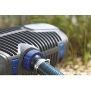 Pompa pentru iaz Oase AquaMax Eco Premium 12V