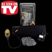 Slendertone System Abs - Male