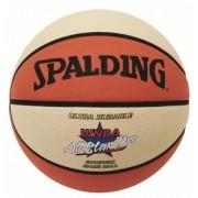 Minge baschet Spalding WNBA Outdoor AllStar