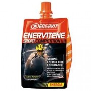 Enervit Enervitene Liquid Competition