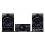 Sistem sunet Sony MHC-M20D hifi Bluetooth®