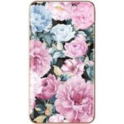 iDeal of Sweden iDeal Fashion Power Bank Peony Garden