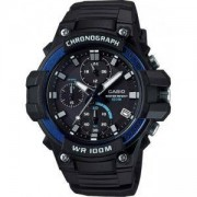 Мъжки часовник Casio Outgear MCW-110H-2A
