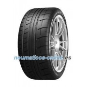 Dunlop Sport Maxx Race ( 305/30 ZR20 (103Y) XL N0 )