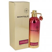 Montale Intense Cherry Eau De Parfum Spray (Unisex) 3.4 oz / 100.55 mL Men's Fragrances 542506