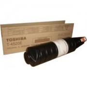 TОНЕР касета ЗА КОПИРНА МАШИНА TOSHIBA eStudio 353/453 - P№ T-4520E - 1pcs. - 501TOST4520