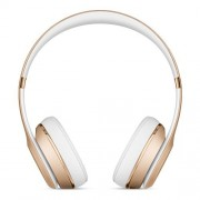 Beats Beats Cuffia Mner2zm/A Solo 3.0 Wireless Gold