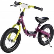 Bicicleta fara pedale Kettler Kid Run Air Girl