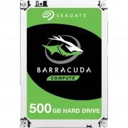 Seagate BarraCuda ST500LM030 500GB