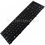 Tastatura Laptop Lenovo G50-30