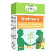 Renaco italia r.i. group srl Intimaca 60cps