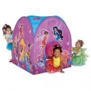 Disney Fairies Tinkerbell Great Fairy Rescue Lets Pretend Playhut