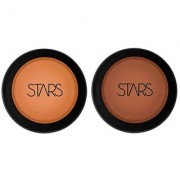 Stars Cosmetics Combo Of Make Up Foundation FS28 And 626C