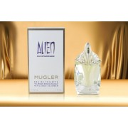 Fulfilled by Wowcher £28.50 instead of £51.60 for a 30ml EDT Thierry Mugler Alien Extraordinaire