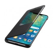 Huawei Smart View Cover Black Mate20 Pro