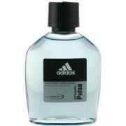 Adidas Dynam Pulse Pour Homme Eau De Toilette 100 Ml Spray -Tester (3412242310088)