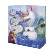 Mattel Disney Princeze Frozen Olaf