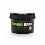 Glas Garten Nanofish Dinner granule 35g
