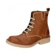camel active Boot Havanna
