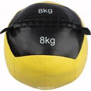 Медицинска топка (Wall ball) 8 кг.