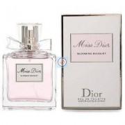 Christian Dior Miss Dior Blooming Bouquet eau de toilette 150ML