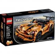 42093 LEGO® TECHNIC