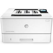 HP Skrivare HP LJ Pro M402dne