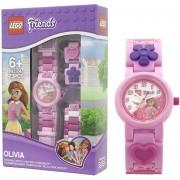 Lego Friends Olivia 8021247