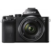 Digitalni foto-aparat Sony Alpha ILCE-7KB SET (sa SEL2870)