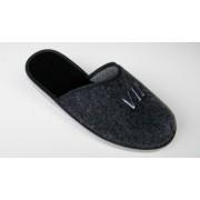 Domácí pantofle - VIP