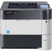 Imprimanta Refurbished Laser Monocrom KYOCERA FS-4100DN 45 PPM Duplex Retea USB 1200 x 1200 A4
