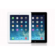 Apple iPad 2 Wi-Fi - Storage & Cellular Options!