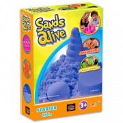Sands Alive kezdő készlet - kék
