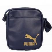 Borseta unisex Puma Originals Portable Retro 07664802