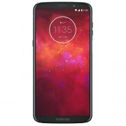 "Smart telefon Motorola Moto Z3 Play Plavi 6.01""S-ALED, OC 1.8GHz/4GB/64GB/12+&8Mpix/4G/And 8.1"