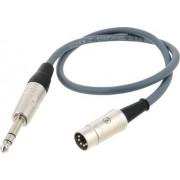 Lehle MIDI Cable SGoS 0,6