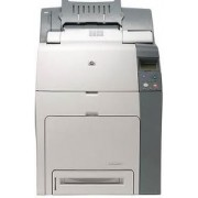 HP Laserjet 4700Dn Printer Q7493A - Refurbished