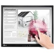LG 19MB15T 19 inch IPS Touch LED LCD, Panel Type: