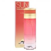 Franck Olivier Sun Java For Women eau de parfum 75 ml donna