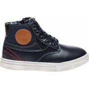 Pantofi sport copii Dorya albastri