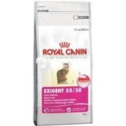 Royal Canin FHN Exigent Savour 35/30 10 kg