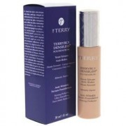 By terry terrybly densiliss 04 natural beige fondotinta 30 ml
