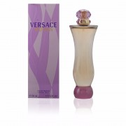 Versace Woman Eau De Perfume Spray 50ml
