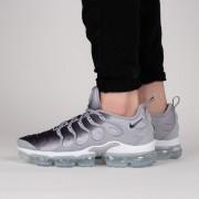 Nike Air Vapormax Plus 924453 007 férfi sneakers cipő