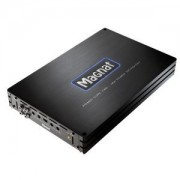 Magnat PowerCore Two
